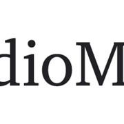 Торговая марка / торговый знак РАДИО МОСТ / RADIO MOST фото