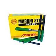 Колышки SM-07, стержень 7 мм (30 шт/уп), 20907, Maruni фото