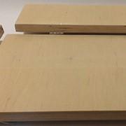 Деревянная форма для мыла фото