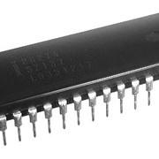 Микросхема, P8274, Intel фото