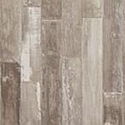 Панель HPL (Декоративный бумажно-слоистый пластик) /кумана 9742 фото