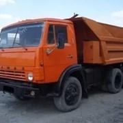 Услуги и аренда самосвалов в Павлодаре фото