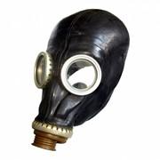 Шлем-маска ШМП лицевая часть фото