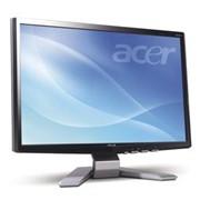 Монитор Acer P223W фото