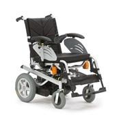 Кресло-коляска для инвалидов электрическая Армед FS123-43 фото