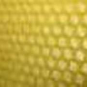 Переработка воскосырья, производство вощины фото