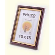 Рамка 10F-026-1v фото