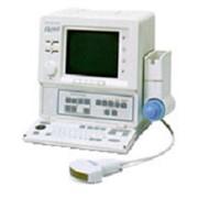 Сканер ультразвуковой SSD-500 фото