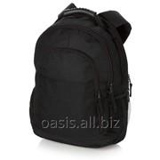 Рюкзак для ноутбука фото
