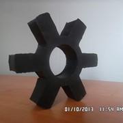 Звездочка КС-3577.26.032-3 фото