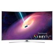 Телевизор Samsung UE48JS9002 фото