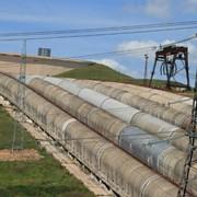 Учет расходов технологической воды Учет расходов воды на ГЭС Учет расходов воды на ТЭС и АЭС фото