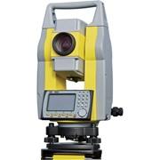 Тахеометр GeoMAX ZOOM 30 Pro фото