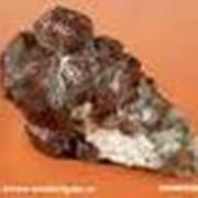 Сырье минеральное для легкой промышленности фото