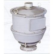 Клапан дыхательный непримерзающий мембранный НДКМ-100 фото