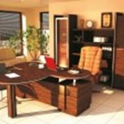 """Кабинет руководителя """"Boss"""",Купить Офисная мебель Сумы. фото"""