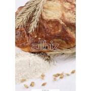 Пищевые продукты фото