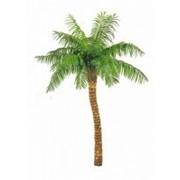 Искусственное дерево Кокосовая пальма Лани (Код товара: 84689) фото