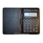 Калькулятор bs-200 brilliant фото