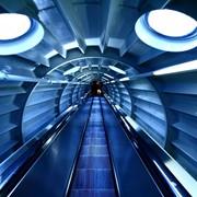 Обслуживание лифтового оборудования фото
