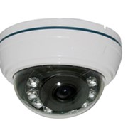 Видеокамера VC-D20HAHD20 фото
