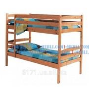Кровать Машенька-14 фото