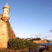 Тур экзотический Куба фото