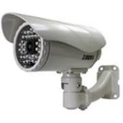 IP видеокамеры фото