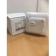 Терморегулятор РТС 70.26 фото
