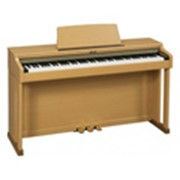 Цифровое фортепиано фото