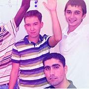 Курсы английского языка для детей 16 лет фото