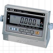 Устройство весоизмерительное CI 2400 BS фото