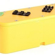 Аккумулятор (акб, батарея) для пылесоса iRobot PN: 4905 фото