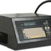 Каплеструйный принтер МАК-4 фото
