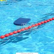 Насос для бассейна фото