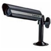 Мини видеокамера LCP-320 1/3 Sony, цветная пальчиковая камера фото