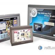 Сенсорные панели Weintek eMT3000-серия eMT3120A фото