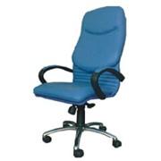 Кресла офисные Элекра фото