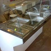 Оборудование для пищевой промышленности. Оборудование для пищевой промышленности недорого фото