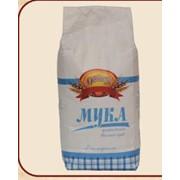 Мука пшеничная высшего сорта Орион 2 кг фото