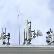 Развертываем Wi-Fi сети фото