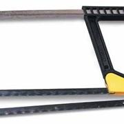 Ножовка по металлу Stanley 0-15-218 фото