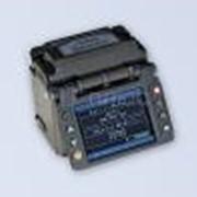 Аппарат для сварки автоматический оптических волокон Fujikura FSM-11S SpliceMate фото