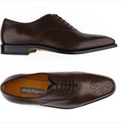 Итальянская обувь для мужчин фото