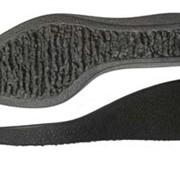 Подошва для женской зимней обуви Артикул Elisa фото
