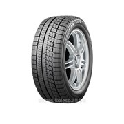 Зимние шины R16 205/60 Bridgestone Blizzak VRX фото