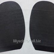 Профилактика Супер №5 натуральная резина черная фото