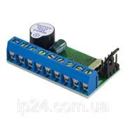 Контроллер Z-5R для автономной системы контроля до фото