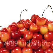 Черешня не дорого в Молдове,Купить черешню в Молдове фото
