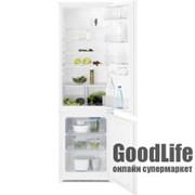 Холодильники Electrolux ENN 12800 AW фото